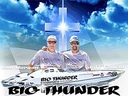 Big Thunder Memorial Stickers-thunder.jpg