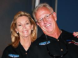 Page Motorsports in Key West-priscilla-joey.jpg