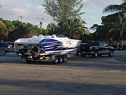 GCOffshore goes to FPB Key West Poker Run-key-west-poker-run-3-.jpg