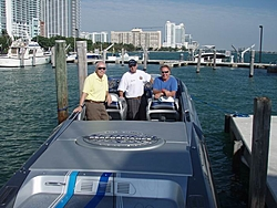 GCOffshore goes to FPB Key West Poker Run-key-west-poker-run-35-.jpg