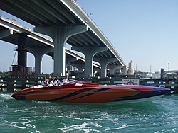 GCOffshore goes to FPB Key West Poker Run-key-west-poker-run-41-.jpg