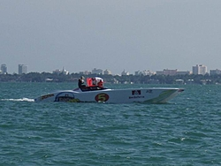 GCOffshore goes to FPB Key West Poker Run-key-west-poker-run-42-.jpg