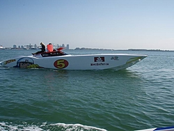 GCOffshore goes to FPB Key West Poker Run-key-west-poker-run-51-.jpg