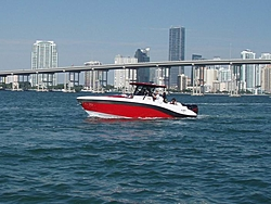 GCOffshore goes to FPB Key West Poker Run-key-west-poker-run-72-.jpg