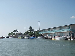 GCOffshore goes to FPB Key West Poker Run-key-west-poker-run-96-.jpg