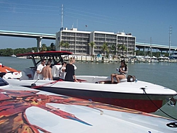 GCOffshore goes to FPB Key West Poker Run-key-west-poker-run-122-.jpg