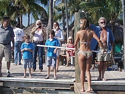 GCOffshore goes to FPB Key West Poker Run-key-west-poker-run-144-.jpg