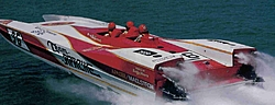 Post your Best or most incredible boat pics...-apache-cat.jpg