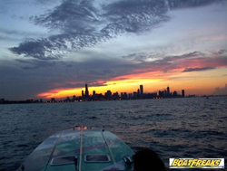Post your Best or most incredible boat pics...-apache-chicago.bmp