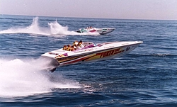 Post your Best or most incredible boat pics...-sunsation-apache.jpg