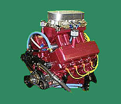 Need Motors {2}-pokereng1.jpg