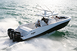 New Deep Impact 399 Hits the water....-39-1.jpg