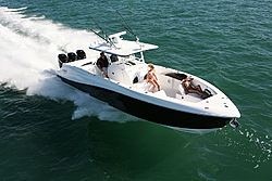 New Deep Impact 399 Hits the water....-39-2.jpg