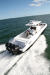 New Deep Impact 399 Hits the water....-39-3.jpg