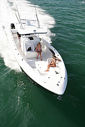 New Deep Impact 399 Hits the water....-39-4.jpg