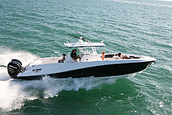 New Deep Impact 399 Hits the water....-39-5.jpg