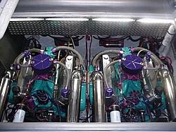 Need Motors {2}-2.jpg