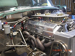 V-12 on the table-55-chev-bpm-3x4-intake-028.jpg
