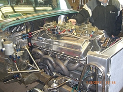 V-12 on the table-55-chev-bpm-3x4-intake-005.jpg