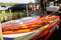 Who's the best boat Painter?-dsc02793.jpg