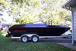 Good First Boat for HyperBaja !!-dcp_2684.jpg