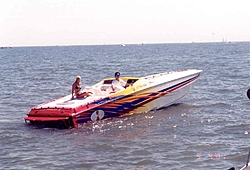 Greatest Boat Ads of All Time-rh7.jpg