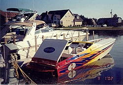 Greatest Boat Ads of All Time-rh9.jpg