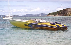Who's the best boat Painter?-45.jpg