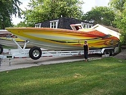 Who's the best boat Painter?-misc00153.jpg