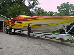 Who's the best boat Painter?-misc00091.jpg