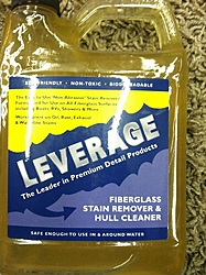 Hull cleaner?  What's the best product-img_1214.jpg