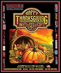 Happy Thanksgiving from all of us at Teague Custom Marine-thanksgiving-2011.jpg