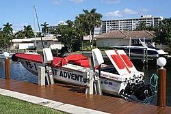 South East FL. boating-img_4618.jpg