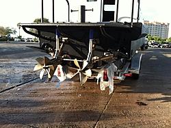 50 MPH Armored Patrol Boat-photo-3.jpg