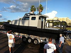50 MPH Armored Patrol Boat-photo-4.jpg