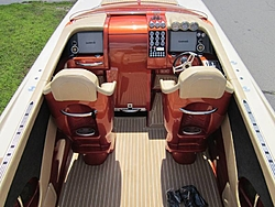 What do you guys think of the faux teak look in the cockpit of a hiperf boat???-42345_5.jpg