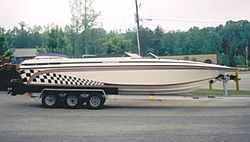 Pictures of my STOLEN boat..-boatpic5.jpg