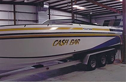 Pictures of my STOLEN boat..-boatpic6.jpg