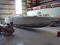 STATEMENT Marine....busy building sold boats!-huele-42-001.jpg