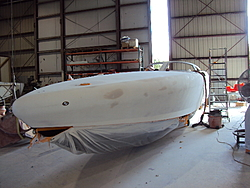 STATEMENT Marine....busy building sold boats!-huele-42-002.jpg