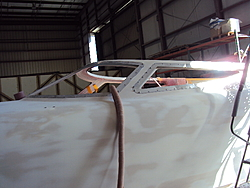 STATEMENT Marine....busy building sold boats!-huele-42-003.jpg