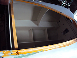 STATEMENT Marine....busy building sold boats!-huele-42-004.jpg