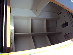 STATEMENT Marine....busy building sold boats!-huele-42-005.jpg