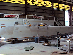 STATEMENT Marine....busy building sold boats!-huele-42-006.jpg