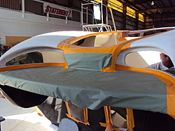 STATEMENT Marine....busy building sold boats!-huele-42-007.jpg