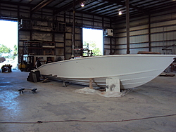 STATEMENT Marine....busy building sold boats!-abrams-37-001.jpg