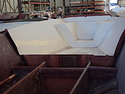 STATEMENT Marine....busy building sold boats!-abrams-37-004.jpg