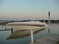 We  have our new boat!!!-mvc-020s.jpg