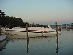 We  have our new boat!!!-mvc-021s.jpg