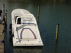 We  have our new boat!!!-mvc-018s.jpg